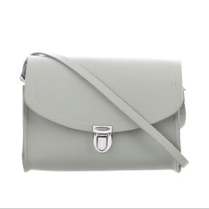 The Cambridge satchel company small crossbody bag